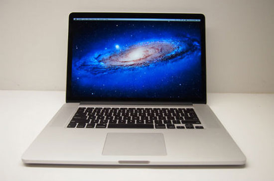 MacBook Pro Retina 13 inch  xut xng